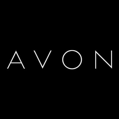 Avon_Logo_2