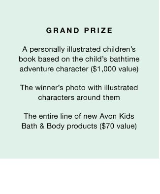 kids-contest-grand-price