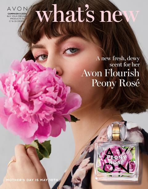Avon-Whats-New-Campaign-9-2020-p01